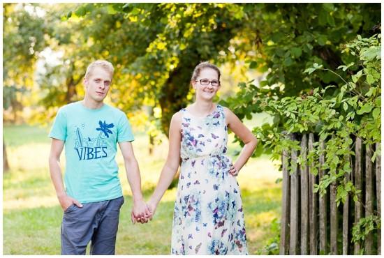 Agnieszka+Damian- engagement - photography (27)
