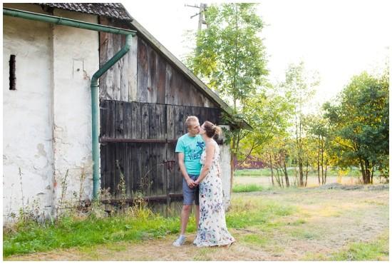 Agnieszka+Damian- engagement - photography (29)