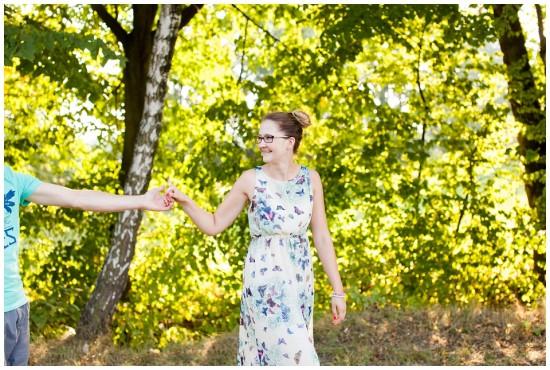 Agnieszka+Damian- engagement - photography (6)