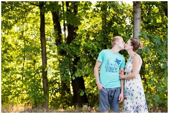 Agnieszka+Damian- engagement - photography (7)