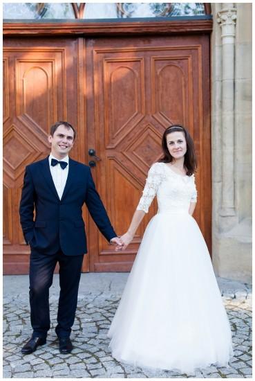 Gosia+Rafal - wedding photography - pszczyna- judyta marcol fotografia (13)