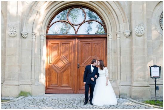 Gosia+Rafal - wedding photography - pszczyna- judyta marcol fotografia (2)