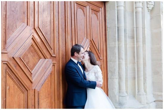 Gosia+Rafal - wedding photography - pszczyna- judyta marcol fotografia (23)