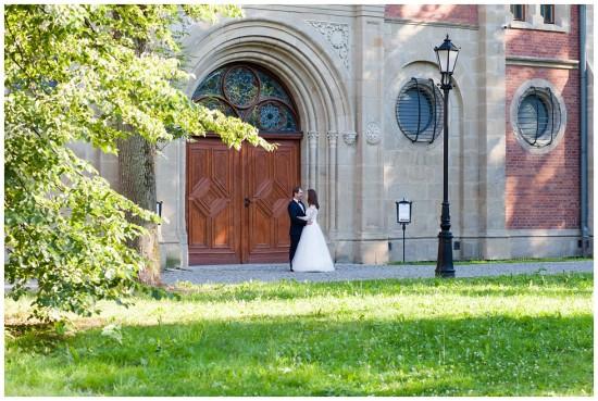 Gosia+Rafal - wedding photography - pszczyna- judyta marcol fotografia (28)