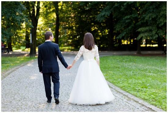 Gosia+Rafal - wedding photography - pszczyna- judyta marcol fotografia (30)