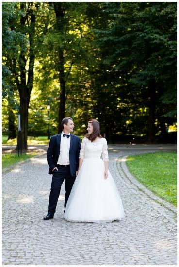 Gosia+Rafal - wedding photography - pszczyna- judyta marcol fotografia (31)