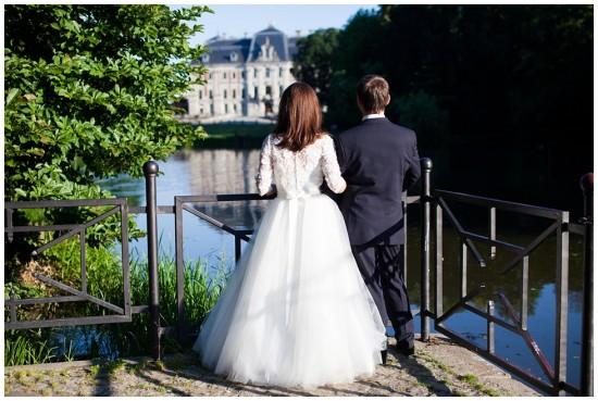 Gosia+Rafal - wedding photography - pszczyna- judyta marcol fotografia (41)
