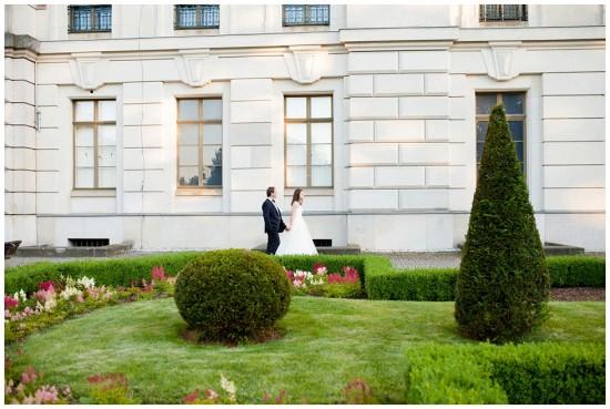 Gosia+Rafal - wedding photography - pszczyna- judyta marcol fotografia (58)