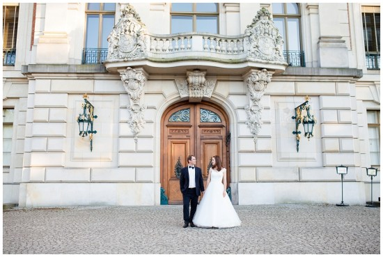Gosia+Rafal - wedding photography - pszczyna- judyta marcol fotografia (73)