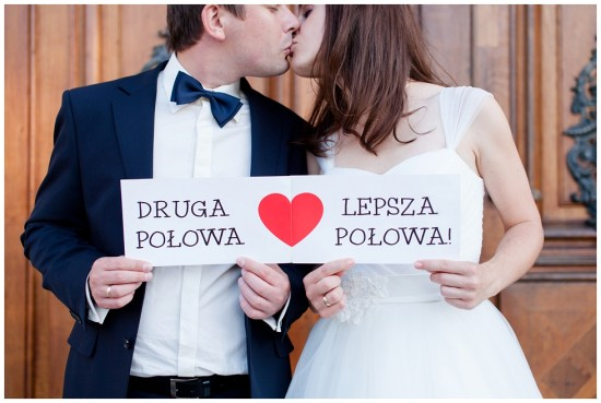 Gosia+Rafal - wedding photography - pszczyna- judyta marcol fotografia (83)