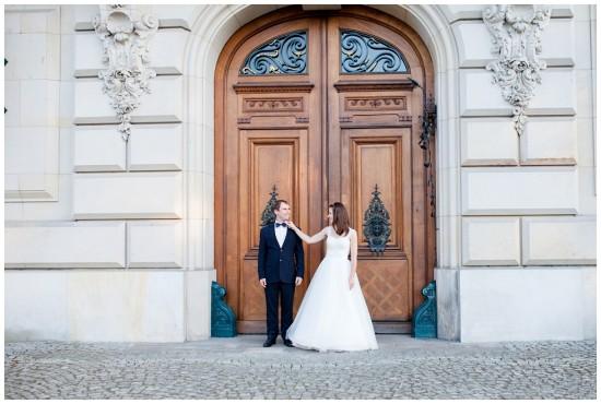 Gosia+Rafal - wedding photography - pszczyna- judyta marcol fotografia (86)
