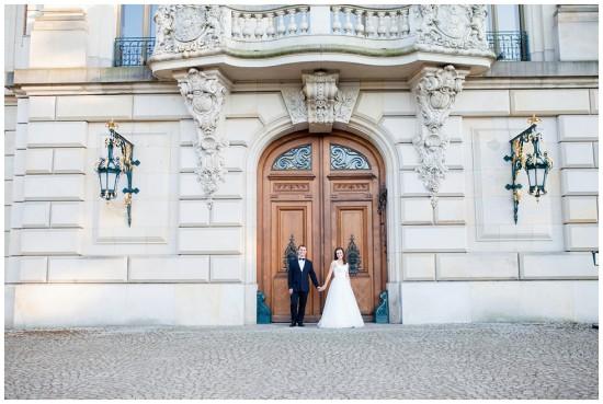 Gosia+Rafal - wedding photography - pszczyna- judyta marcol fotografia (88)
