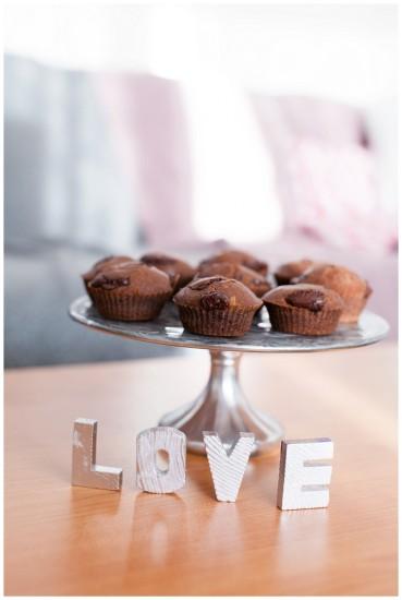 babeczki czekoladowe (3)