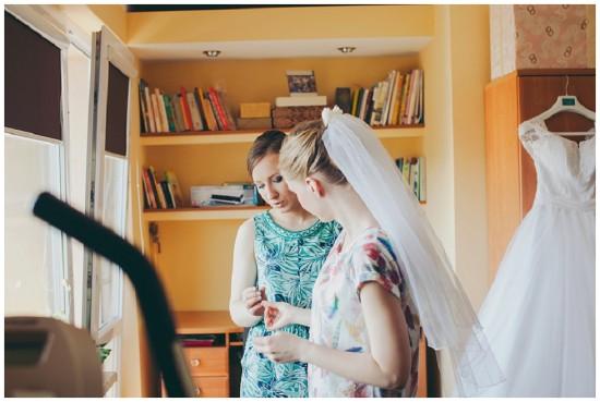 WEDDING PHOTOGRAPHY ANETA+JANEK judyta marcol fotografia 1 (10)
