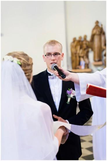 WEDDING PHOTOGRAPHY ANETA+JANEK judyta marcol fotografia 1 (114)