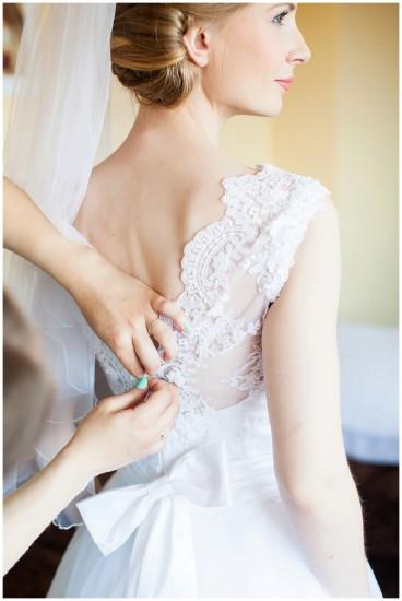 WEDDING PHOTOGRAPHY ANETA+JANEK judyta marcol fotografia 1 (12)