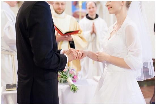 WEDDING PHOTOGRAPHY ANETA+JANEK judyta marcol fotografia 1 (124)