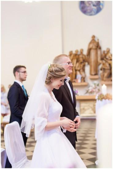 WEDDING PHOTOGRAPHY ANETA+JANEK judyta marcol fotografia 1 (127)