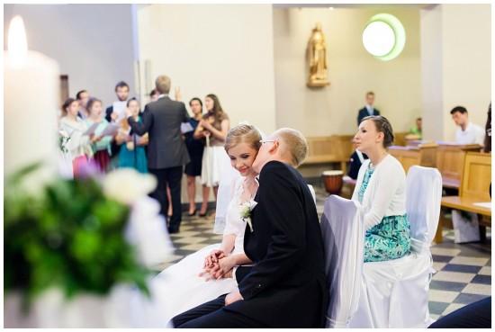 WEDDING PHOTOGRAPHY ANETA+JANEK judyta marcol fotografia 1 (132)