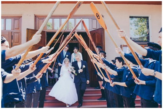 WEDDING PHOTOGRAPHY ANETA+JANEK judyta marcol fotografia 1 (136)