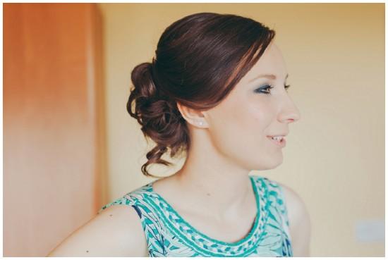 WEDDING PHOTOGRAPHY ANETA+JANEK judyta marcol fotografia 1 (14)