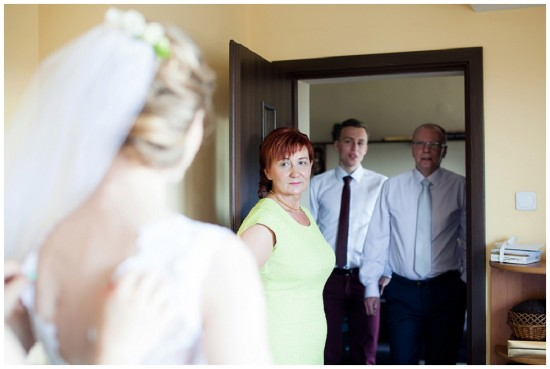 WEDDING PHOTOGRAPHY ANETA+JANEK judyta marcol fotografia 1 (16)