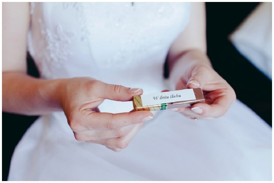 WEDDING PHOTOGRAPHY ANETA+JANEK judyta marcol fotografia 1 (22)