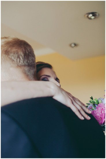 WEDDING PHOTOGRAPHY ANETA+JANEK judyta marcol fotografia 1 (31)