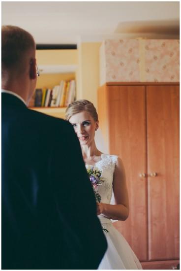 WEDDING PHOTOGRAPHY ANETA+JANEK judyta marcol fotografia 1 (32)