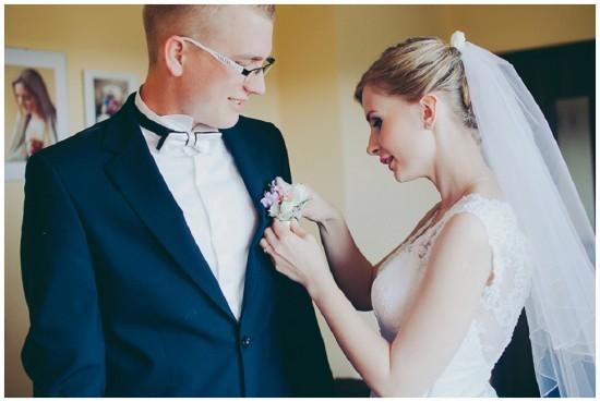 WEDDING PHOTOGRAPHY ANETA+JANEK judyta marcol fotografia 1 (35)