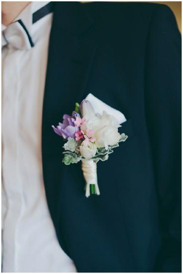 WEDDING PHOTOGRAPHY ANETA+JANEK judyta marcol fotografia 1 (37)