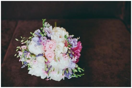 WEDDING PHOTOGRAPHY ANETA+JANEK judyta marcol fotografia 1 (39)