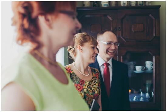 WEDDING PHOTOGRAPHY ANETA+JANEK judyta marcol fotografia 1 (46)