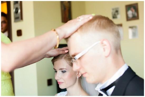 WEDDING PHOTOGRAPHY ANETA+JANEK judyta marcol fotografia 1 (51)