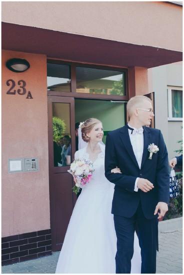 WEDDING PHOTOGRAPHY ANETA+JANEK judyta marcol fotografia 1 (66)