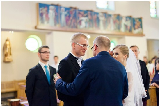 WEDDING PHOTOGRAPHY ANETA+JANEK judyta marcol fotografia 1 (79)