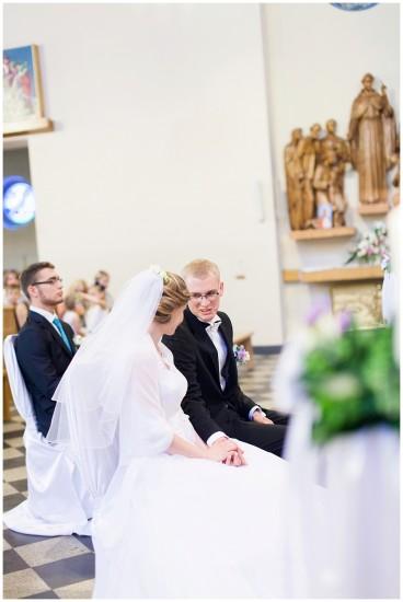WEDDING PHOTOGRAPHY ANETA+JANEK judyta marcol fotografia 1 (83)