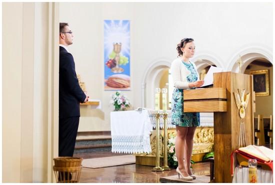 WEDDING PHOTOGRAPHY ANETA+JANEK judyta marcol fotografia 1 (95)