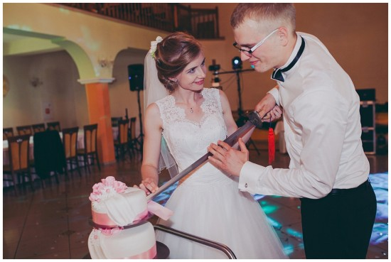 WEDDING PHOTOGRAPHY ANETA+JANEK judyta marcol fotografia 3 (17)