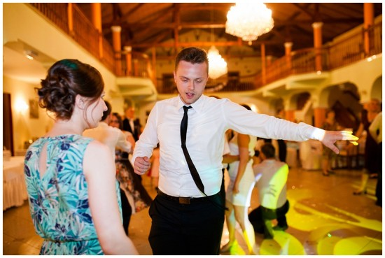 WEDDING PHOTOGRAPHY ANETA+JANEK judyta marcol fotografia 3 (46)