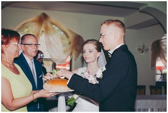 WEDDING PHOTOGRAPHY ANETA+JANEK judyta marcol fotografia 3 (5)