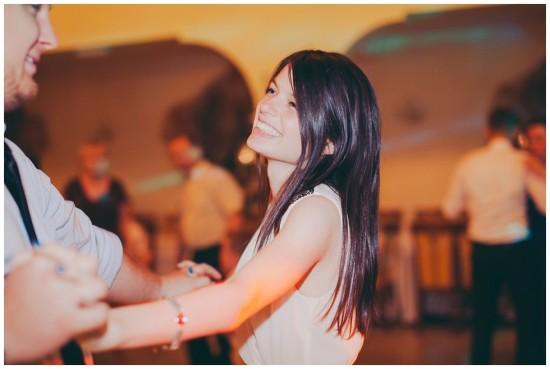 WEDDING PHOTOGRAPHY ANETA+JANEK judyta marcol fotografia 3 (61)
