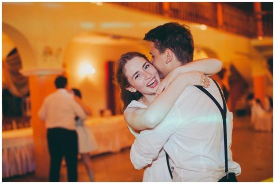 WEDDING PHOTOGRAPHY ANETA+JANEK judyta marcol fotografia 3 (68)
