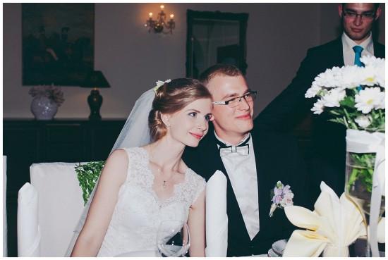 WEDDING PHOTOGRAPHY ANETA+JANEK judyta marcol fotografia 3 (7)