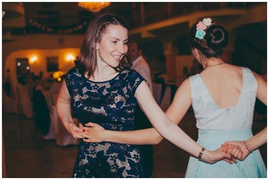 WEDDING PHOTOGRAPHY ANETA+JANEK judyta marcol fotografia 3 (73)