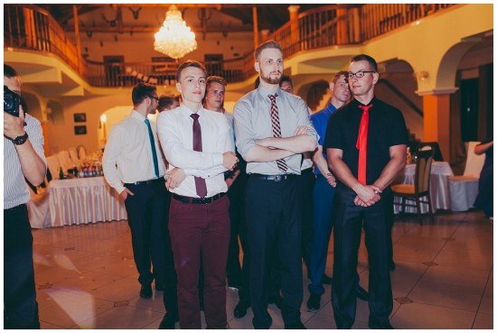 WEDDING PHOTOGRAPHY ANETA+JANEK judyta marcol fotografia 4 (12)