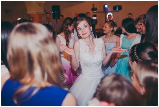 WEDDING PHOTOGRAPHY ANETA+JANEK judyta marcol fotografia 4 (2)