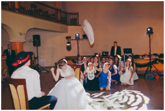 WEDDING PHOTOGRAPHY ANETA+JANEK judyta marcol fotografia 4 (22)
