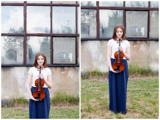 photography - sisters - love - violonist - judytamarcol fotografia (12)