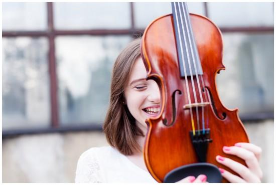 photography - sisters - love - violonist - judytamarcol fotografia (14)